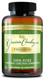 Garcinia Cambogia Premium Garcinia Cambogia Supplement Review