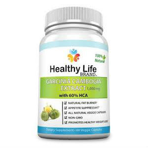 Best brand of garcinia cambogia extract