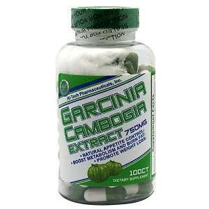 Hi-Tech-Garcinia-Cambogia-Extract-Copy.j