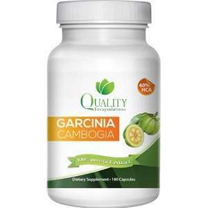 Where can i purchase garcinia cambogia in south africa picture 5