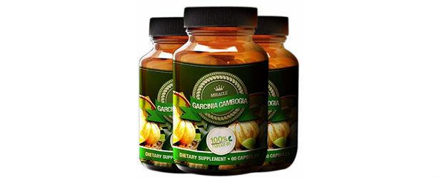 Miracle Garcinia Cambogia Review 615